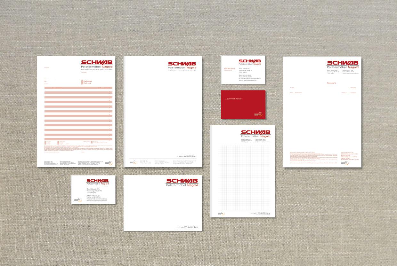 agentur entwurf layout kampagne meine werbung hat ein. Black Bedroom Furniture Sets. Home Design Ideas